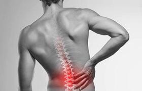 spine surgery in kota