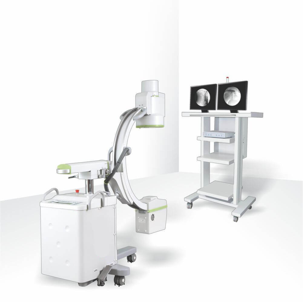 Why Image Guided Surgery?