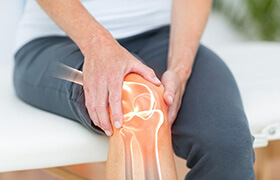joint replacement in kota