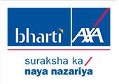 bharti axa general insurance co