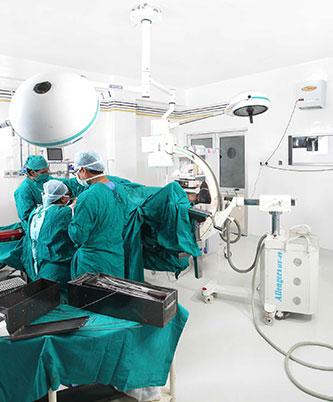 chanddni hospital best orthopaedic hospital in Kota