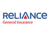 reliance general insurance co