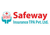safeway insurance tpa