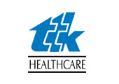 ttk healthcare
